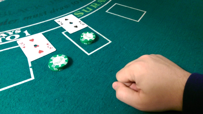 how-to-play-blackjack-split-pair
